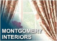Montgomery Interiors ready made curtains