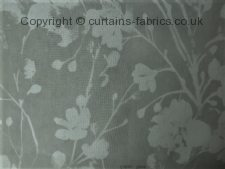 ALLSTON fabric by ASHLEY WILDE DESIGN