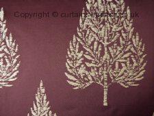 ASTA fabric by ASHLEY WILDE DESIGN