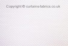 AVALON made to measure curtains by ASHLEY WILDE DESIGN