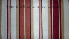 BASLOW fabric by BELFIELD FURNISHINGS