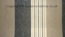 BERWICK fabric by BELFIELD FURNISHINGS