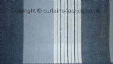 BERWICK roman blinds by BELFIELD FURNISHINGS