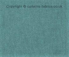 ALDERLEY (CHART A) fabric by BILL BEAUMONT TEXTILES