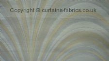 ARISE made to measure curtains by BILL BEAUMONT TEXTILES