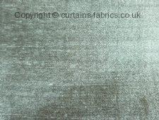 ADORE fabric by CHATHAM GLYN FABRICS