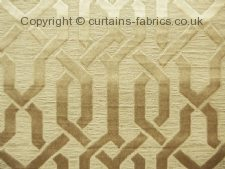 ALDER fabric by CHATHAM GLYN FABRICS