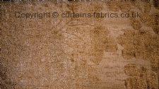 ALEXANDRIA fabric by CHATHAM GLYN FABRICS