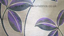 ALLAMORE* fabric by CHATHAM GLYN FABRICS