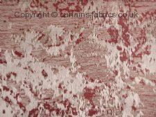 AMALFI fabric by CHATHAM GLYN FABRICS