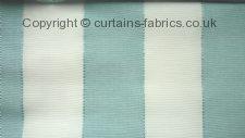 ARDLEIGH fabric by CHATHAM GLYN FABRICS