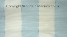ARDLEIGH made to measure curtains by CHATHAM GLYN FABRICS
