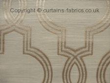 ASPEN fabric by CHATHAM GLYN FABRICS