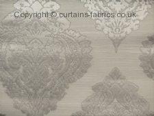 AUSTEN fabric by CHATHAM GLYN FABRICS