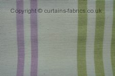 AVALON fabric by CHATHAM GLYN FABRICS