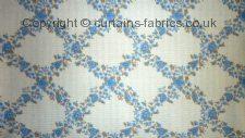 AVON fabric by CHATHAM GLYN FABRICS