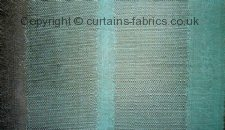 BAMPTON made to measure curtains by CHATHAM GLYN FABRICS