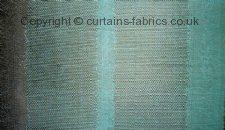 BAMPTON fabric by CHATHAM GLYN FABRICS