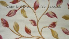 BEAUFORT  fabric by CHATHAM GLYN FABRICS