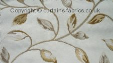 BEAUFORT  made to measure curtains by CHATHAM GLYN FABRICS