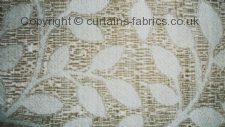 BEAU  made to measure curtains by CHATHAM GLYN FABRICS
