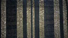BELLE fabric by CHATHAM GLYN FABRICS