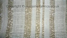 BELLE made to measure curtains by CHATHAM GLYN FABRICS