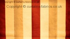 BRITANNY fabric by CHATHAM GLYN FABRICS