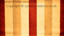 BRITANNY fabric by CHATHAM GLYN FABRICS