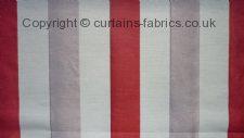 BRITTANY fabric by CHATHAM GLYN FABRICS