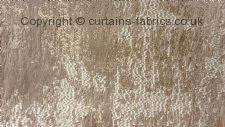 BURNISH fabric by CHATHAM GLYN FABRICS