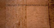 CAIRO fabric by CHATHAM GLYN FABRICS