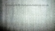 CANYON fabric by CHATHAM GLYN FABRICS