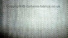 CANYON fabric by CHATHAM GLYN FABRICS