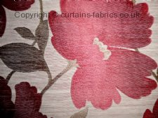 CAPRI fabric by CHATHAM GLYN FABRICS