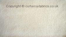 CHALK fabric by CHATHAM GLYN FABRICS