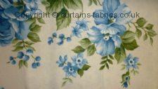 CHARNWOOD fabric by CHATHAM GLYN FABRICS