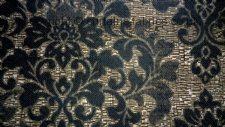 CHATEAU fabric by CHATHAM GLYN FABRICS