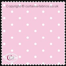DOTTY fabric by CHATHAM GLYN FABRICS