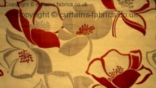 ELLERBY fabric by CHATHAM GLYN FABRICS