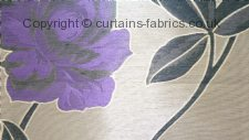 ELLINGTON fabric by CHATHAM GLYN FABRICS