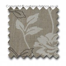 ENCHANTMENT fabric by CHATHAM GLYN FABRICS