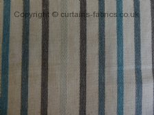 ESSENCE fabric by CHATHAM GLYN FABRICS