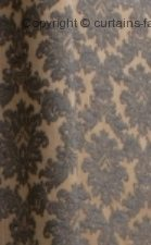 FIRENZE fabric by CHATHAM GLYN FABRICS