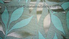 GRASMERE fabric by CHATHAM GLYN FABRICS