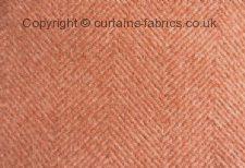 HARRIS fabric by CHATHAM GLYN FABRICS