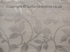 HARTLEY fabric by CHATHAM GLYN FABRICS