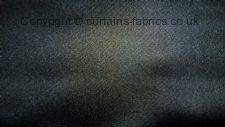 HATHAWAY  14828 (CHART B) fabric by CHATHAM GLYN FABRICS