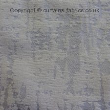 ALASKA made to measure curtains by CHATSWORTH FABRICS