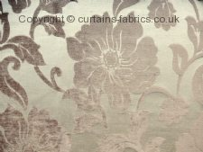 CAMBRIDGE fabric by CHATSWORTH FABRICS